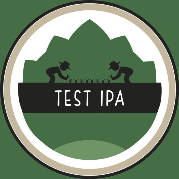 Test IPA